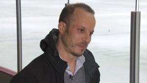 Jean-Marie Larochelle