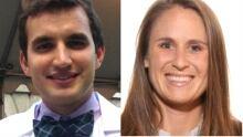 boston doctors