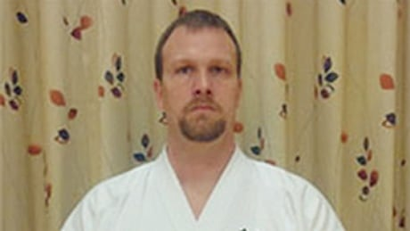 Former karate instructor sentenced to 4 years in jail for sexual assault