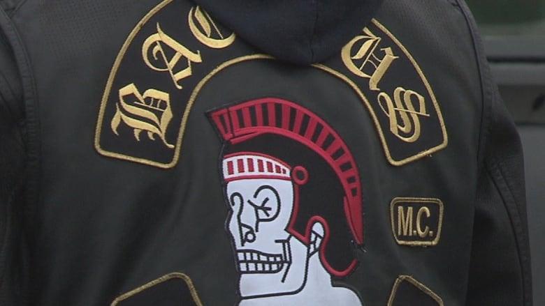 bacchus-jacket.jpg