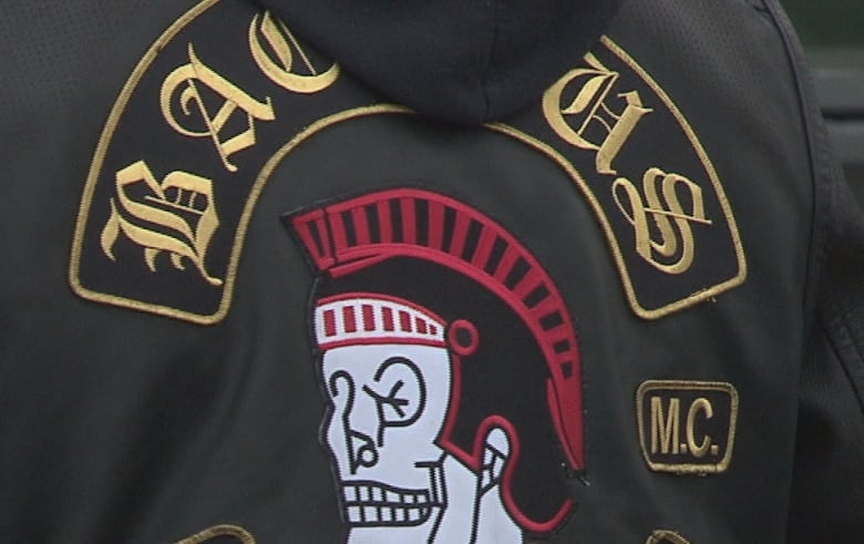 Police say 2 outlaw biker gangs eye expansion as summer riding