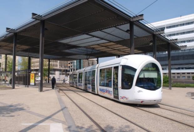 LRT concept art