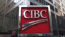 CIBC layoffs outsourcing india