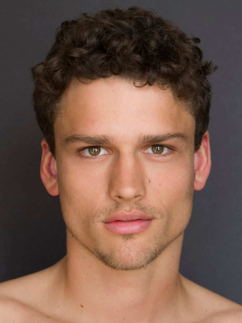 Why Canada's Simon Nessman, one of the highest paid male