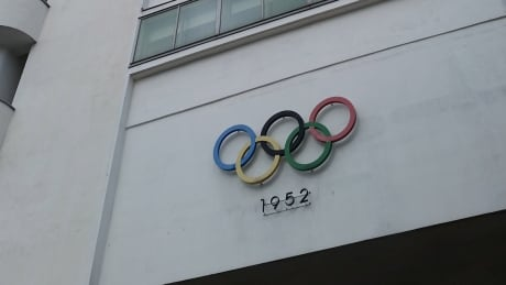 finland-olympics