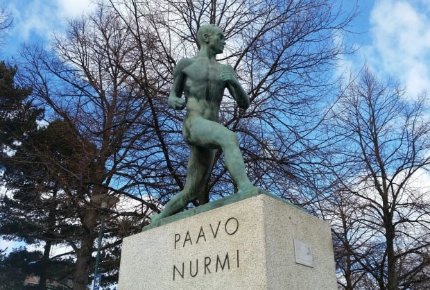 paavo-nurmi-1180