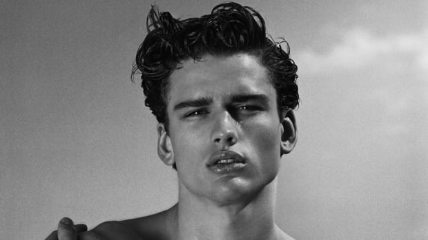 Why Canada's Simon Nessman, one of the highest paid male ...