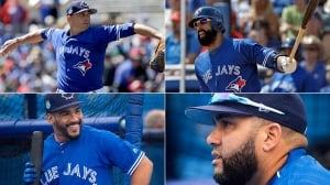 5 keys to the Blue Jays' 2017 season