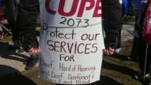 CUPE 2073-2