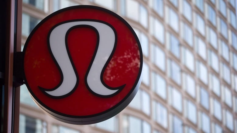 dc575268a5c Lululemon Athletica disappointed the market Wednesday as it projected  current-quarter revenues will come in below the expectations of analysts.