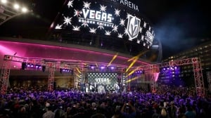 NHL will release teams' Vegas expansion draft lists