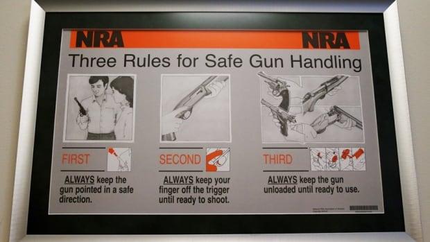nra-rules.jpg