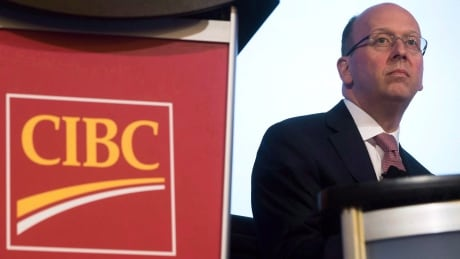 CIBC PrivateBancorp 20161207
