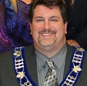 brett todd mayor prescott