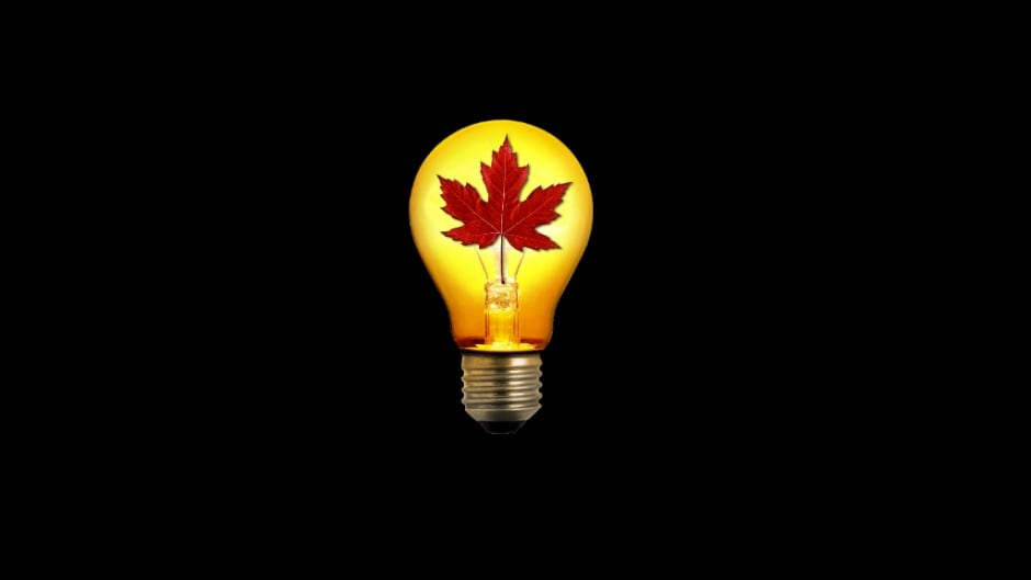 Innovation is on the radar thanks to the 2017 federal budget. But what does it mean for the tech sector in Canada?
