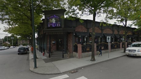 New Westminster pub fined almost $10K after investigation into meat-slicer death