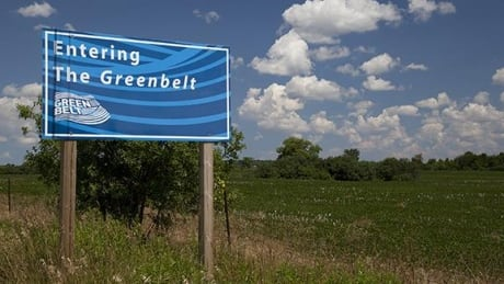 City planners warn Bill 66 could 'incentivize' development in the Greenbelt
