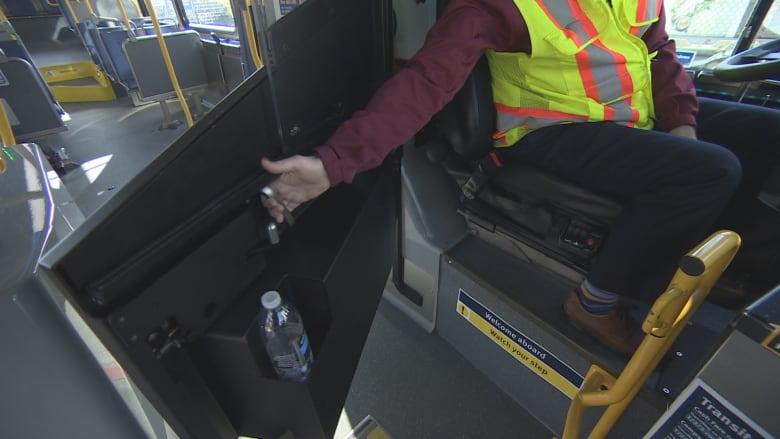 Translink vancouver bus schedule-4994