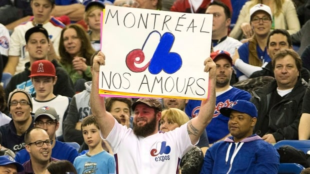 Jays, Pirates settle for tie in Montreal