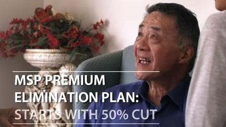 bc balanced budget ad