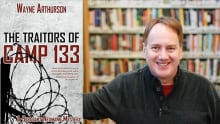 Wayne-Arthurson-Traitors-of-Camp-133-TNC