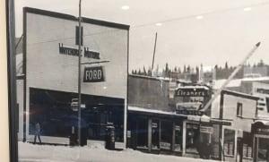 Whitehorse Yukon Car Dealerships