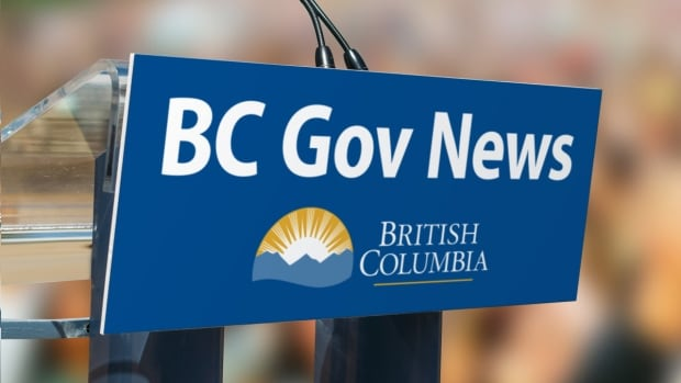 Integrity B.C. says the high volume of government news releases of late is tied to the coming provincial election.