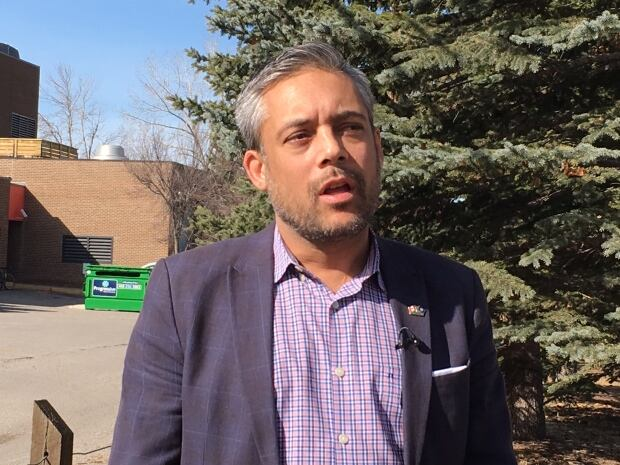 United Conservative Party application rejected by Calgary Pride parade