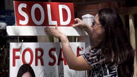 FINTRAC Real Estate 20160413
