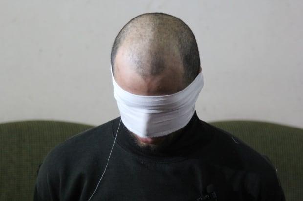 detainee-3