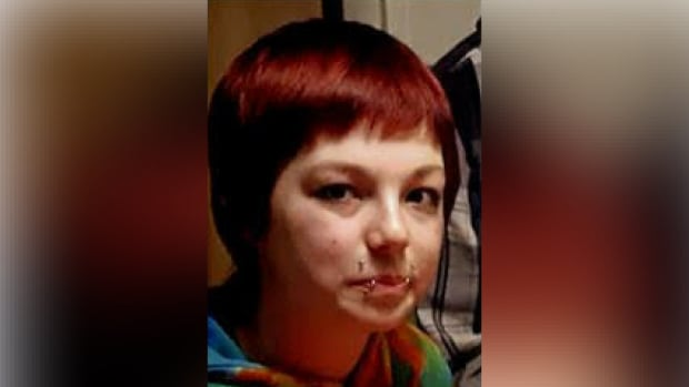Search at Nanaimo park linked to missing teen, Mounties say
