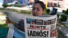 epaselect MEXICO PRESS