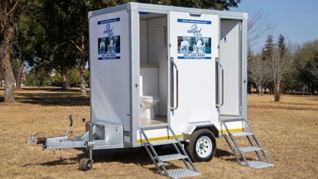 Mobile toilets coming soon to Edmonton arena district ...