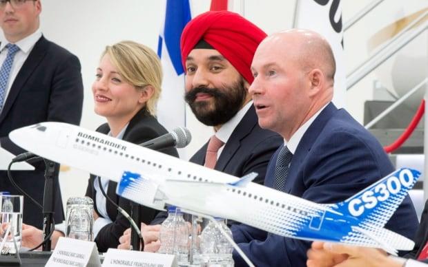 Bombardier 20170207