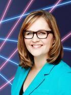 Marcy Markusa | CBC Radio Club