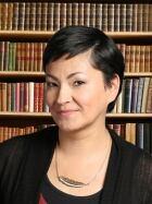 Rosanna Deerchild | CBC Radio Club