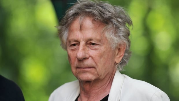 Director Roman Polanski, seen in France in 2016, has been fighting for years to end the case against him and lift an international arrest warrant that confined him to his France, Switzerland and Poland.