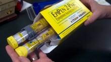 Mylan EpiPen