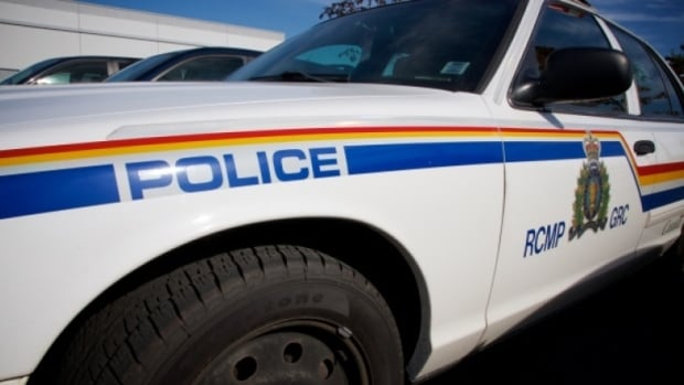 In a statement, the RCMP said the implementation and deployment of the new in-car digital video systems was a 'priority for the Saskatchewan RCMP and at the onset of the pilot project, the goal was to ensure all detachments were using [them].'