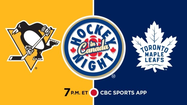 Gdt penguinsleafs 7 pm cbc hnic hfboards nhl message board watch hnic penguins vs maple leafs cbc sports voltagebd Gallery