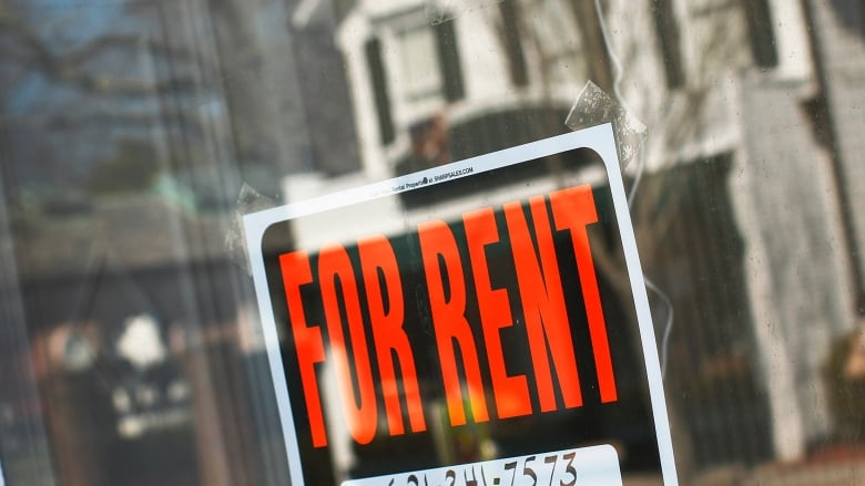 How tenants can assert their rights in disputes with