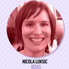 nicola luksic doc project mentor