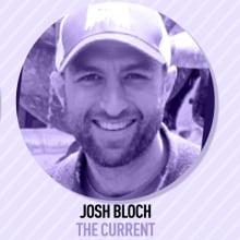 josh bloch doc project mentor