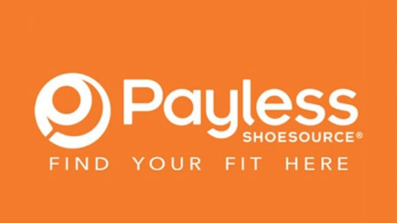 Shoe Chain Payless Files For Bankruptcy Protection Cbc News