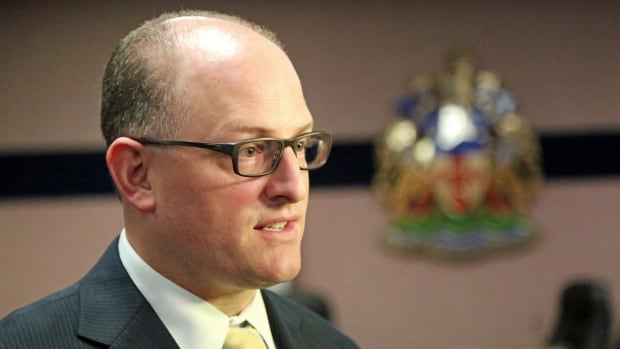 Windsor Mayor Drew Dilkens caught flak after making derogatory comments about people he saw during a recent trip to Denver.