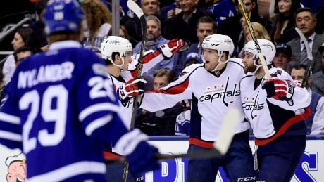 HKN Capitals Maple Leafs 20170404