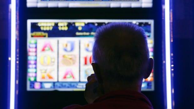 No Deposit Online Casino With Game Event Bonus - Venture Online