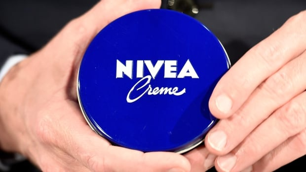 Nivea has pulled the ad that critics say promoted white supremacy.