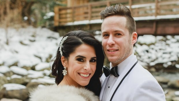 Lexi and Jason Kniznik found themselves going over budget for their wedding and believe there were a lot of hidden charges that weren't mentioned until one month before their ceremony.