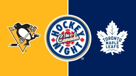 Cbc Sports Sporting News Opinion Scores Standings